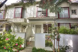 Sunnyvale Permits by 975 Belmont Ter 9 Sunnyvale Ca 94086 Mls Ml81645981 Redfin