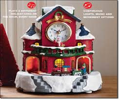 christmas figurines cheap best images collections hd for gadget