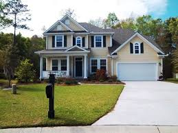 15 best exterior homes images on pinterest exterior paint colors