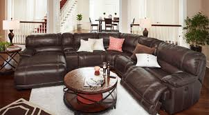 Leather Living Room Furniture Sets Sale by Compassionate Drawing Room Interior Tags Living Room Decor