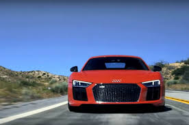 Audi R8 Limo - audi sport is new name of quattro gmbh will launch eight new