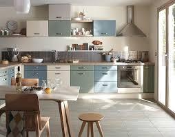 spot cuisine castorama acclairage cuisine castorama best spot salle de bain castorama