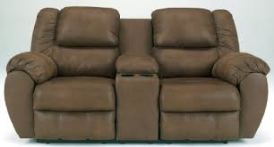 reclining loveseats buying guide perfectfurnishing com