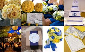 Navy Blue An by Sofia U0027s Cakes On U2014 Blue Is A Common Color We Work With Here
