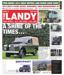 the landy june 2016 by assignment media ltd issuu