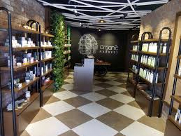 store mumbai organic harvest launches its exclusive store in mumbai