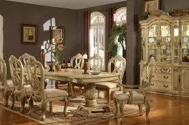 sale da pranzo eleganti sala da pranzo rustica elegante sala da pranzo incredibile
