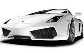 Lamborghini Gallardo Models - 2009 lamborghini gallardo information and photos zombiedrive