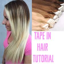 in extensions in extensions how to apply tutorial