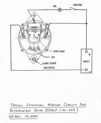awesome marine diesel alternator wiring diagram ideas electrical