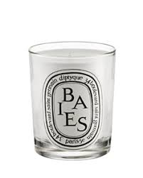 diptyque candles bloomingdale s