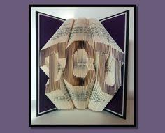 Book Paper Folding - 101 folded book car book sculpture paper folding paper