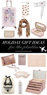 best 25 gifts for ideas on new ideas gifts and