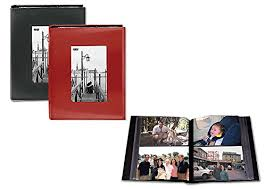 pioneer photo albums wholesale cheap photo albums 4x6 find photo albums 4x6 deals on line at