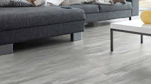 Vinyl Floor Covering Reasons To Choose A Vinyl Floor Covering