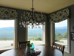 color decorating hints u0026 tips fabric uncategorized window