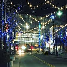 power and light district map power and light district kansas city 2018 all you need to know
