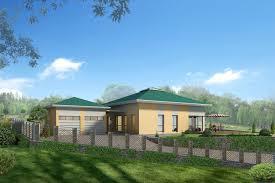 free images landscape architecture lawn villa house