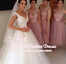 blush colored bridesmaid dress blush bridesmaid dresses new wedding ideas trends