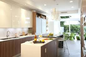 kitchen cupboard interior fittings kitchen cabinet interiors kingdomrestoration