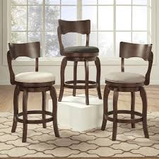 29 Inch Bar Stools With Back Nice 29 Bar Stools Verona Linen Window Back Swivel 29 Inch High