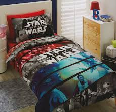 the ultimate star wars bedroom kids bedding dreams star wars the force awakens bedding jpg