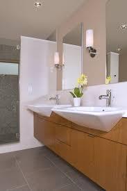 impressive bathroom wheelchair accessible by bauscher on sinks