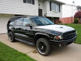 Dodge Durango 98 Parts - second time durango owner in pa dakota durango forum
