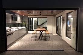 custom kitchen cabinet doors perth frameless bifold doors manufactured and installed custom