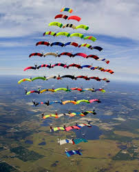 36 best skydive images on skydiving paragliding and