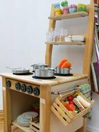 kitchen diy ideas best 25 diy kitchens ideas on diy kitchen kitchen
