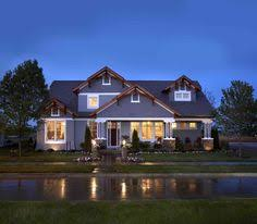 one story craftsman home plans the landscaping around this one story three bedroom craftsman