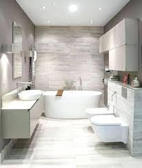 Bathroom Fixtures Bathroom Fixtures Bathroom Faucets Near Me Sterling Bathroom Fixtures