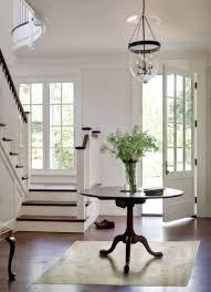 Washington Dc Interior Design Firms by Donald Lococo Architects Architecture Firm Dc Md Va