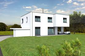 Doppeleinfamilienhaus Kaufen Aktuelle Hausprojekte Freshhaus