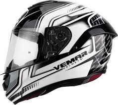 motorcycle helmets and jackets vemar helmets ocd sale vemar hurricane spark helmet motorcycle