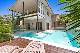sunshine beach real estate houses holiday