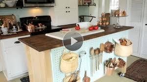 diy kitchen storage solutions m4y us