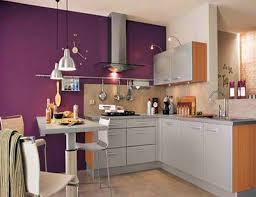 kitchen ideas kitchen cabinet colors cream colored cabinets