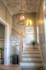 Entryway Sconces Best 25 Stairway Lighting Ideas On Pinterest Basement Finishing