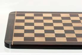 chess sets from the chess piece chess set store luxury flat edge