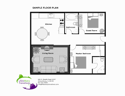 floor plan synonym image collections flooring decoration ideas