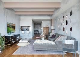 formal living room decorating ideas decorating ideas for dark living rooms decorating ideas for formal