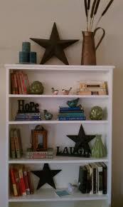 styling bookshelves home sweet home pinterest styling