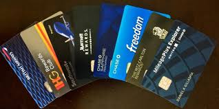 travel credit cards images Different types of travel credit cards uponarriving jpg