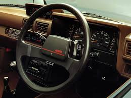 hilux surf car 1986 toyota hilux surf french cars pinterest toyota toyota