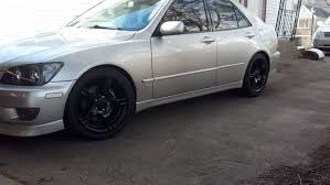 lexus is200 wheels ebay plasti dip what u0027s the catch lexus is forum