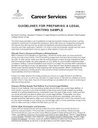 Resume Sample Research Assistant by 100 Resume Sample Law Student Attorney Resume Template