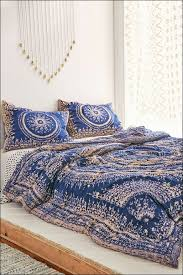 bedroom amazing trippy bedspreads bedspread sets country style