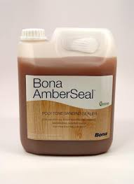 bona amberseal waterborne wood floor sealer gallon chicago